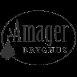 Amager øl