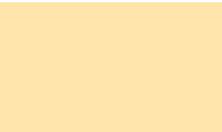 kanal bodega logo